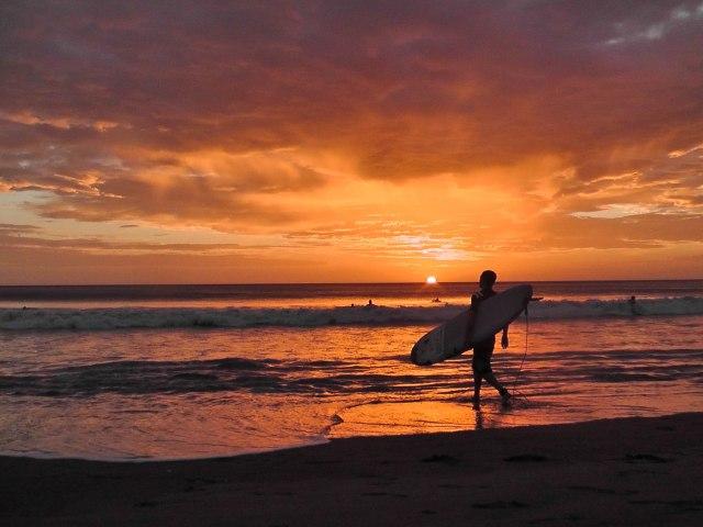 Punta-Teonoste-Beach-Hotel-Resort-Las-Salinas-Nicaragua-beach-1
